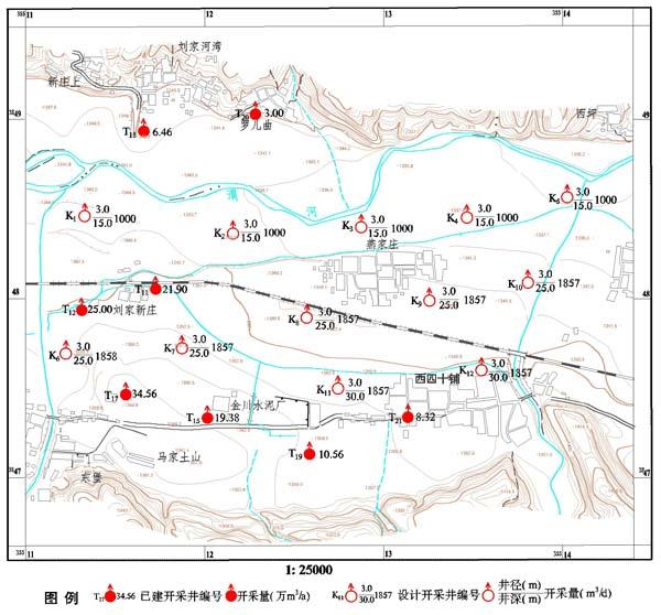 地图 600_558